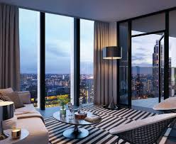 luxury apartments in canary wharf the madison london e14 the