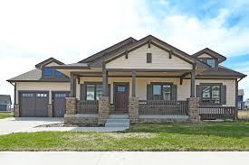 prairie ranch apartments floor plans choose a plan
