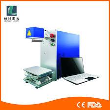 wholesale hardware laser tool online buy best hardware laser