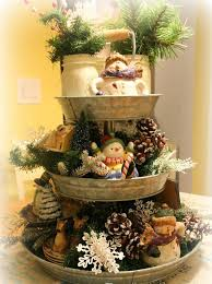 christmas centerpieces 35 christmas centerpieces for table ultimate home ideas