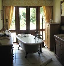 antique bathrooms designs antique bathrooms bathrooms sanitaryware vanities