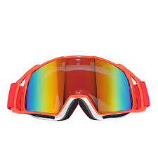 amazon com offroad helmet goggles 100 motocross helmet and goggles vonzipper porkchop mx