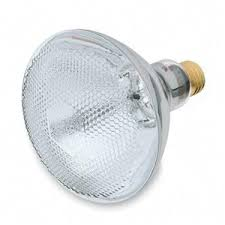 long life and long lasting incandescent and led light bulbs