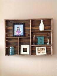 wood shelves for walls wood wall mounted shelving cymun designs