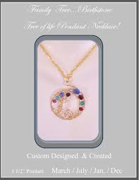 grandmother jewelry gift ideas family birthstone jewelry grandmother jewelry
