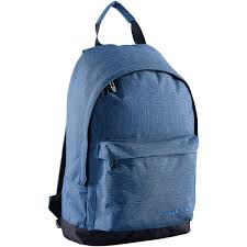 Big W Halloween Decorations Sports Bags U0026 Backpacks Sports U0026 Leisure Big W
