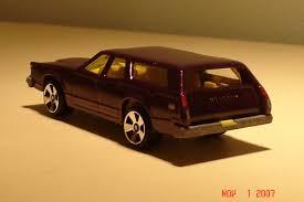 matchbox honda ridgeline cohort capsule 1977 mercury cougar wagon u2013 extinct megafauna not