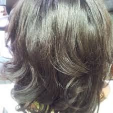 black hair stylists in st pete fl cybles hair care 52 photos hair stylists 2619 central ave