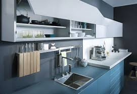 kitchens furniture kitchens alto kitchens tavistock kitchens furniture and accessories