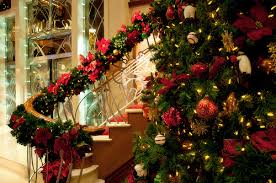 mall christmas tree decorations pictures photos and images for