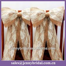 chair sashes for sale 34 best burlap sunflowers ivorylace green tulle images on