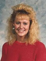 1980s feathered hair pictures 1980s bangs google search 80s hair 1 pinterest 1980s 80s