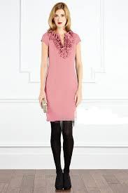 coast dresses uk discount bcbg coast dresses uk sale outlet online