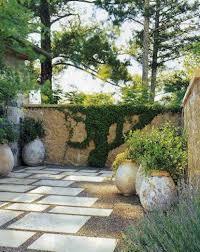 pea gravel and concrete patio flooring ideas the best patio