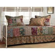 Daybed Blankets Comforters U0026 Sets