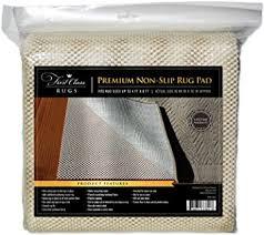4x6 Kitchen Rug Amazon Com Premium Non Slip Rug Pad 4x6 Kitchen U0026 Dining