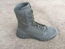 oakley si light assault 2 review oakley si light assault sage green boots us patriot