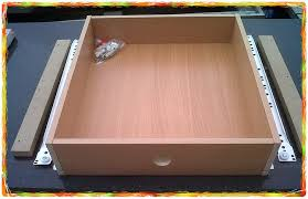 Replacement Kitchen Cabinet Drawer Boxes 100 Kitchen Drawer Boxes Kitchen Cabinet With Drawers