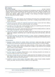 sales key words key words for resume template resume builder