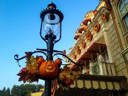 halloween archives paradise found around