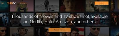 30 free movies websites to watch free movies online without