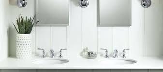 kohler commercial bathroom sinks commercial sinks for bathrooms commercial bathroom not this but this