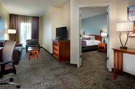 2 bedroom suite new orleans french quarter suite life staybridge suites downtown new orleans