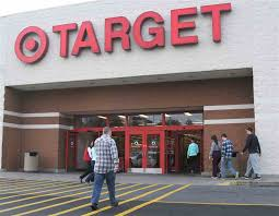 what time is target open for black friday johnson city press area retailers u0027 black friday store hours announced