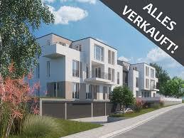 Mosbach Baden Mosbach Bauvorhaben Knopfweg Immo Invest Berlin