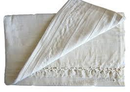plaid blanc pour canap canape plaid pour canape d angle plaid pour canape plaid pour