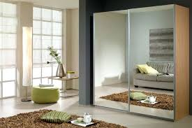 Mirror Armoire Wardrobe Wardrobes Mirror Armoire Wardrobe Large Size Of Bedroom