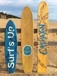 Vintage Beach Decor Vintage Beach Decorcustom Vintage Signs Coastal Beach Signs
