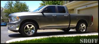 2012 dodge ram 2wd leveling kit 2wd leveling kit installation help dodge ram forum dodge