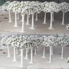 artificial tree artificial tree suppliers and manufacturers at