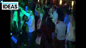 wedding bands derry live wedding band derry the hit men