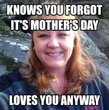 Best Facebook Memes - mother s day 2016 best funny memes heavy com