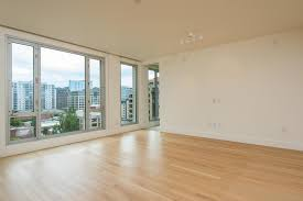 Laminate Flooring Portland Or Just Listed Portland Condos For Sale Portland Condos