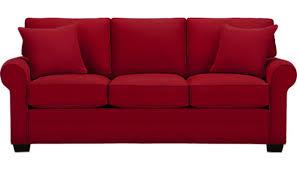 Most Comfortable Murphy Bed Sofa Sofa Bed Wonderful Loveseat Sofa Sleepers 19 Wonderful Ikea