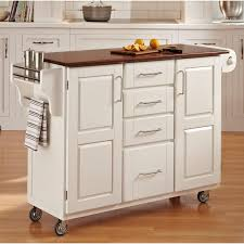 kitchen islands kitchen carts target combined tempered glass