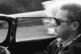 steve mcqueen haircut 5 hairstyles that will never go out of fashion the gentleman s