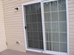 Peachtree Sliding Screen Door Parts by Door Sliding Screen Door Replacement Kit Replacement Sliding