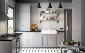 ikea kitchen ideas and inspiration kitchens kitchen ideas inspiration ikea ikea modern cabinets 10