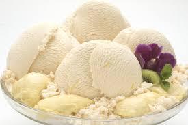 cara membuat es krim wafer cara membuat es krim durian yang lembut dan membuat ketagihan