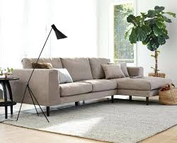 Oregon Sofa Bed Sectional Sofas For Sale Canada Sofa Bed Toronto Vancouver