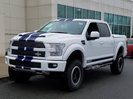 Black Ops Ford New 2016 Ford F 150 For Sale Or Lease Saugus Ma Near Peabody