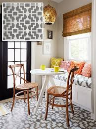 interior decorating ideas for small homes 10 smart design ideas for amazing interior decorating small homes