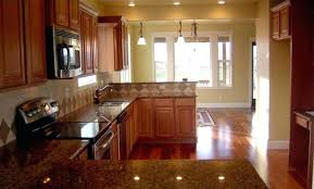 How Much To Install Cabinets Cost To Install Kitchen Cabinets U2013 Subscribed Me