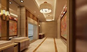 wonderful commercial bathroomsign ideas images tile