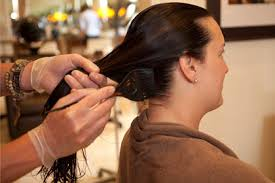 coke blowout hairstyle the brazilian blowout process should you get the brazilian blowout