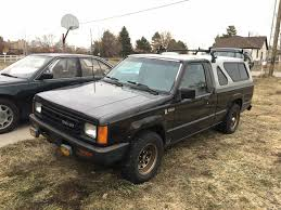 dodge ram 1988 1988 dodge ram for sale 16 used cars from 927